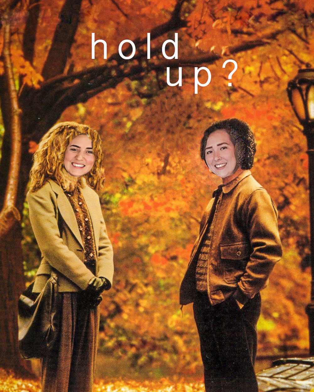 Hold Up Cover.png