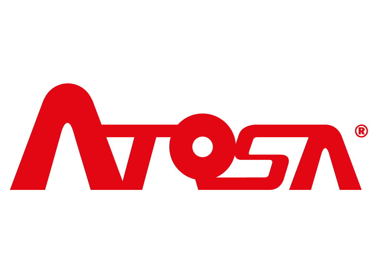 Atosa Catering Equipment Germany GmbH