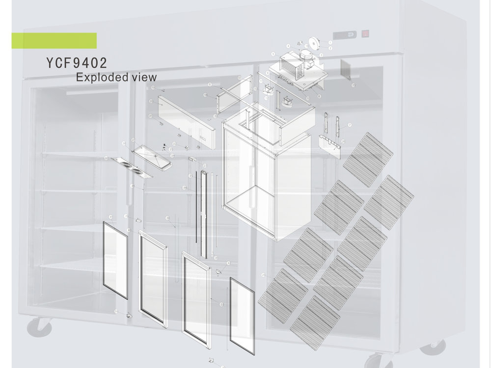 EXPLODE VIEW YCF9402.jpg