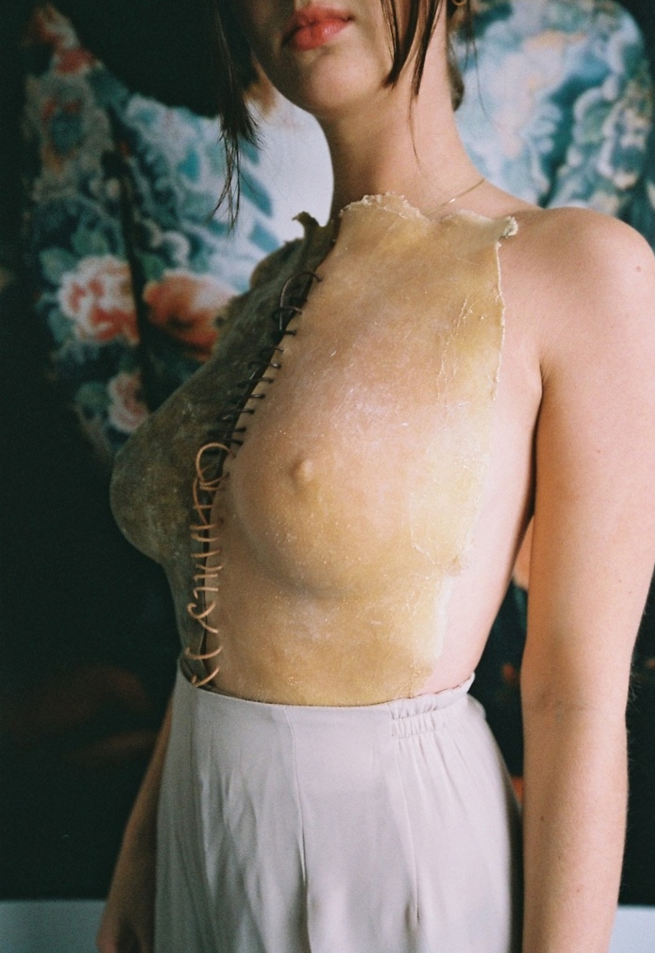 Beth hart topless
