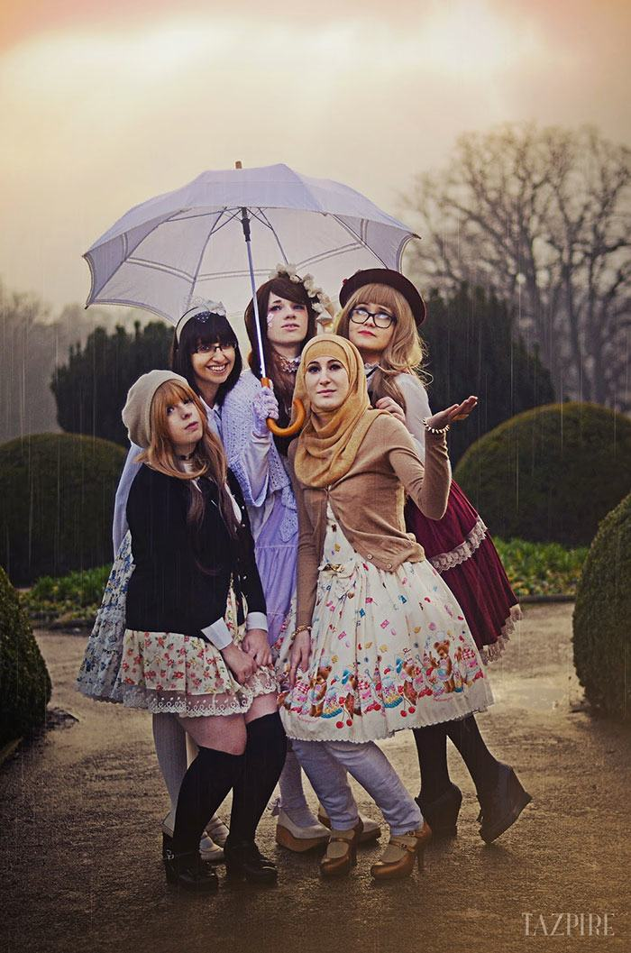 muslim-lolita-hijab-japanese-fashion-anime-34-1.jpg