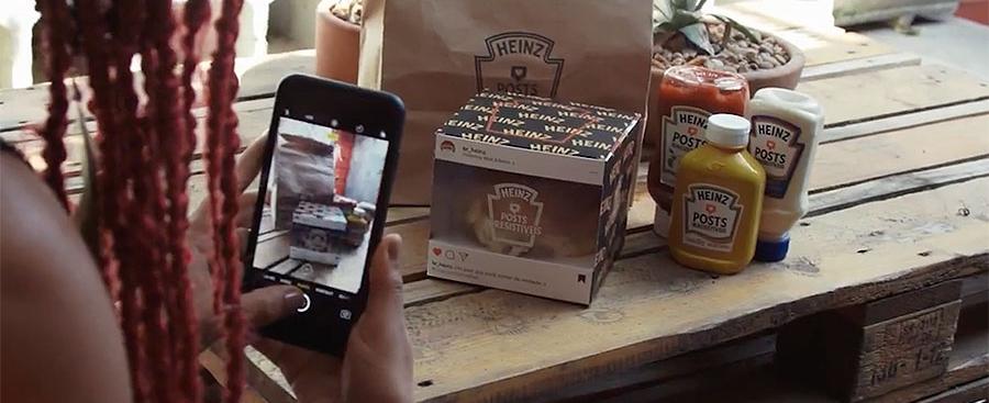 Heinz-Irresistible-Posts.jpg