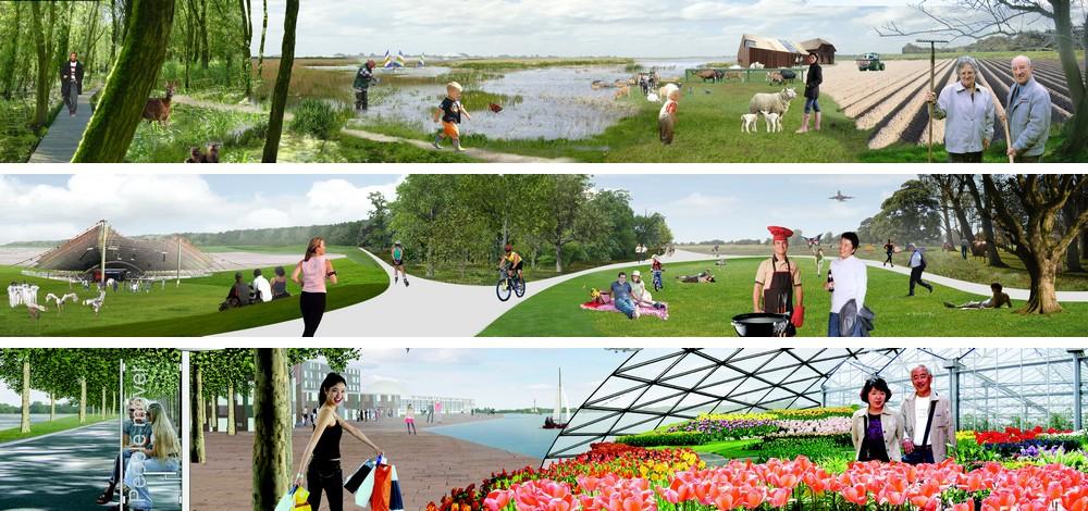 Park21-3-lagen.jpg