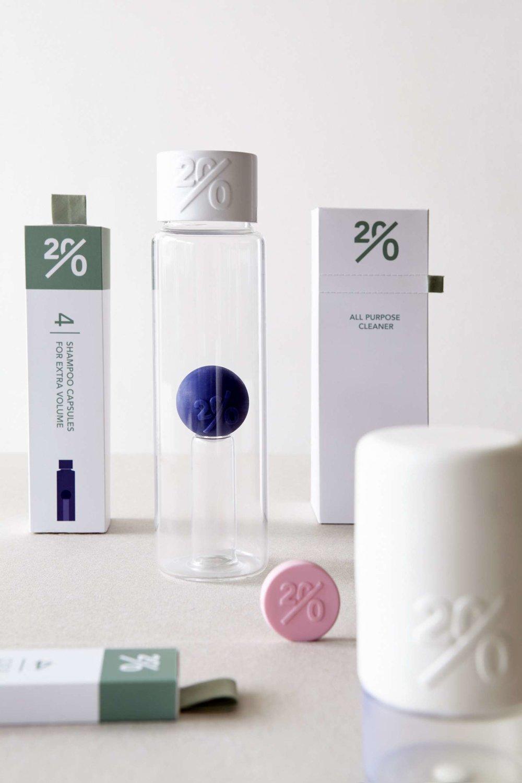 design_academy_eindhoven_mirjam_de_bruijn_twenty_photo_by_femke_rijerman.jpg