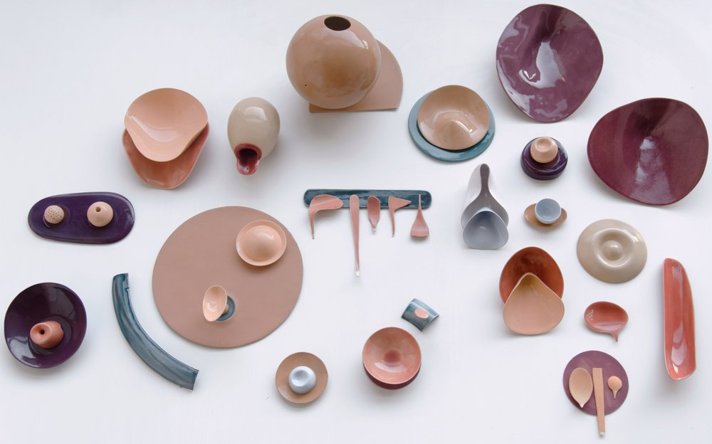 dining-toys-roxanne-brennen-dutch-design-week-tableware_dezeen_2364_col_5.jpg