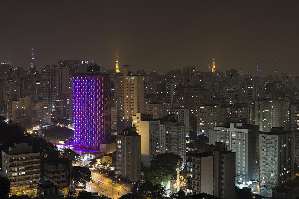 WZ.Hotel.FachadaGutoRequena.2995.jpg