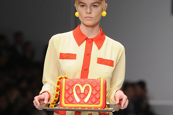 a-jeremy-scott-fast-food-inspired-outfit-could-ge-1-30886-1393358483-0_big.jpg