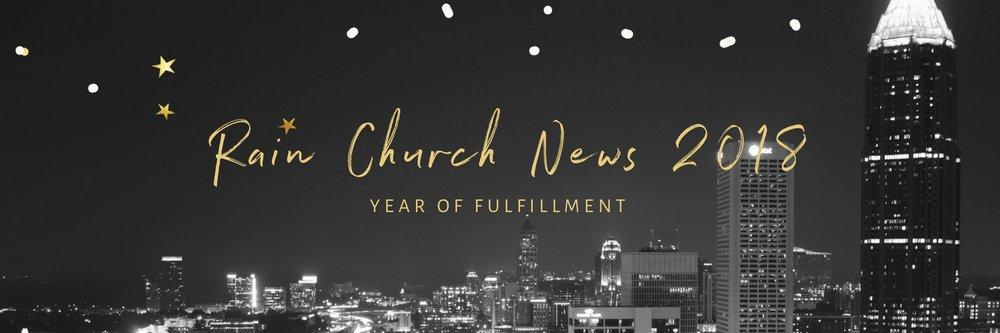 Rain Church News 2018.jpg