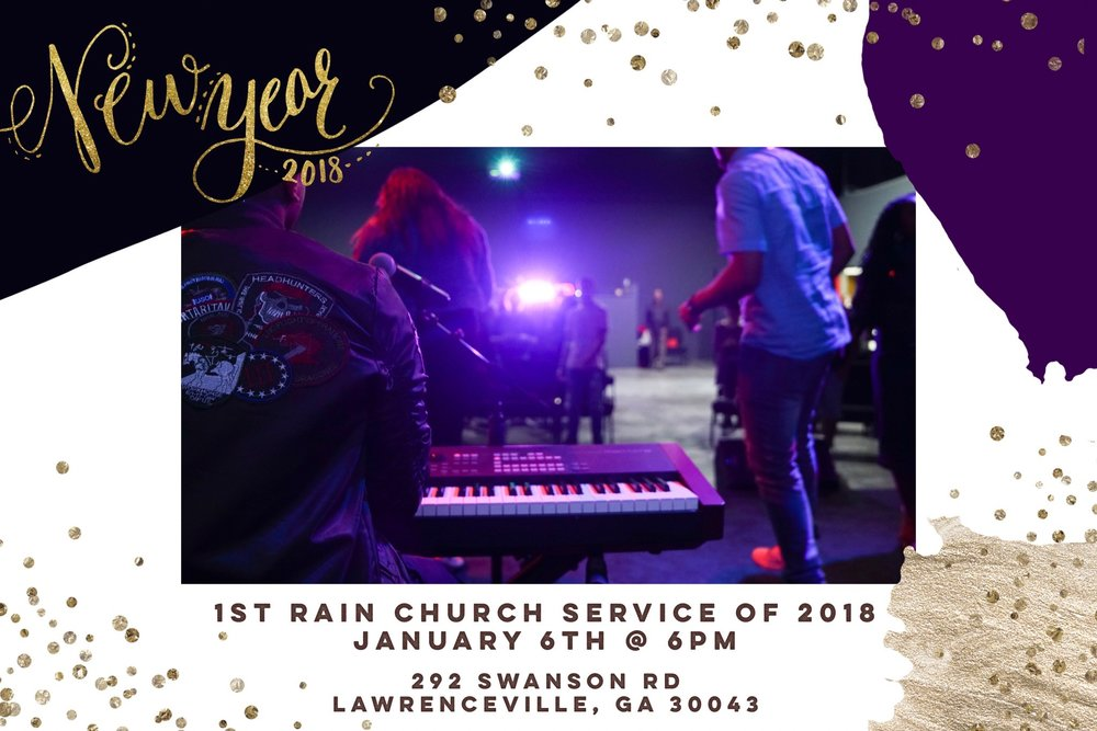 Jan 6th - 1St service of 2018.jpeg