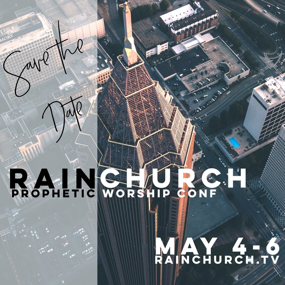 Save the Date  - worship conference May 4-6.jpg