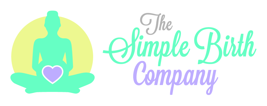 The Simple Birth Company