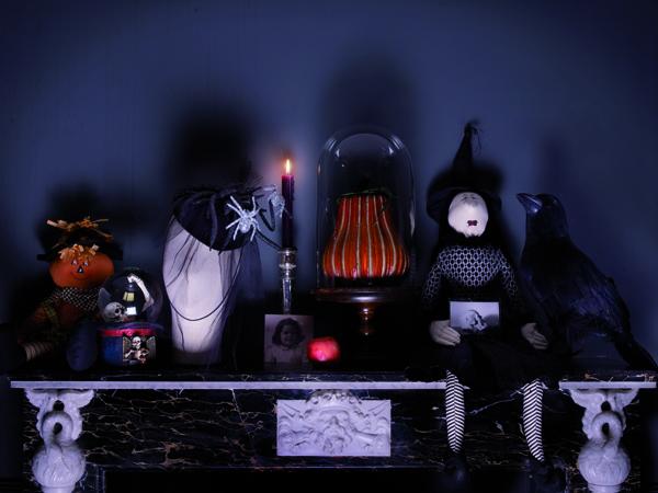 HS halloween1
