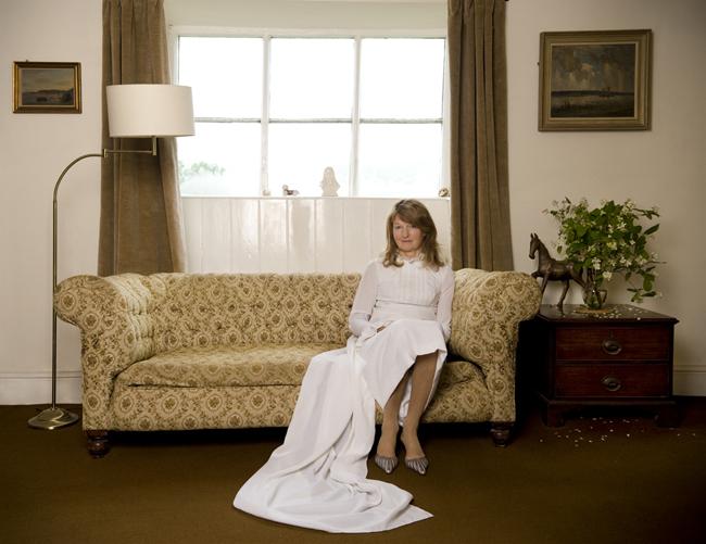 Mum-Dresses