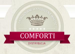 Comforti