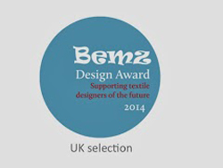 Bemz-logo.jpg
