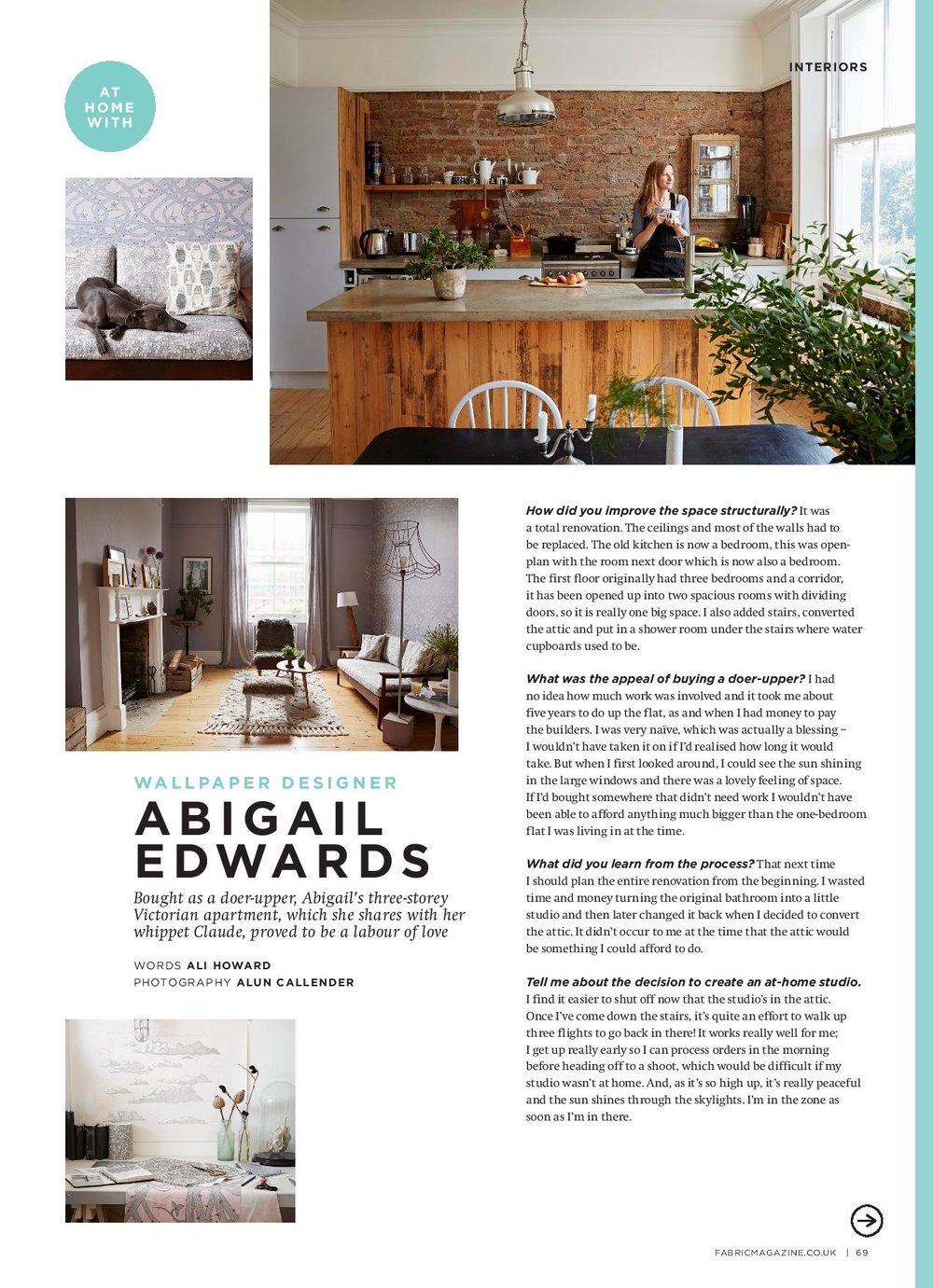 Fabric Magazine Sept issue Abigail Edwards (1).jpg