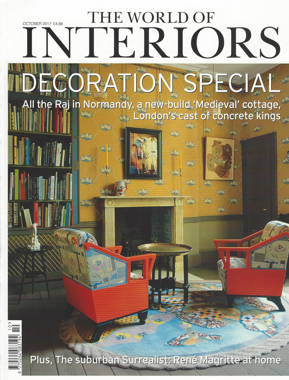 World of Interiors - October issue - cover.jpg