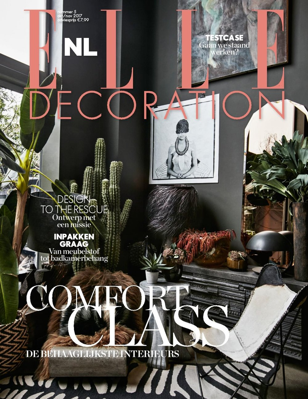 Elle Decoration NL.jpg