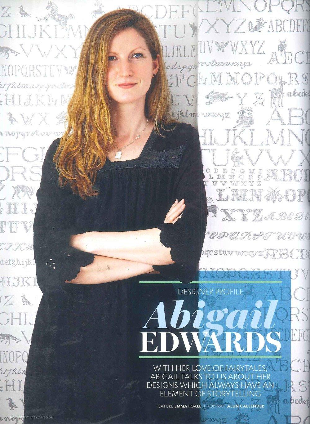 EKBB November issue (1).jpg