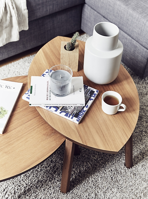 ikea-a-nest-of-coffee-tables-makes-a-stylish-space-saver__1364476226220-s3.jpg