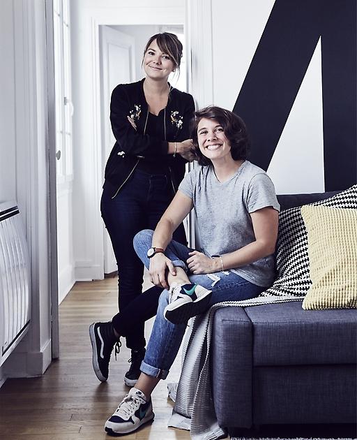 ikea-stéphanie-and-patricia-in-their-living-room__1364476227344-s3.jpg