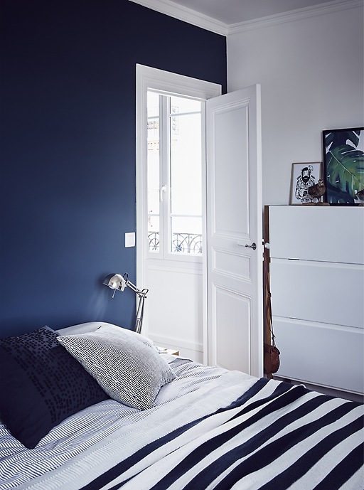 ikea-streamline-your-space-solutions-for-a-clutter-free-bedroom__1364476226692-s3.jpg