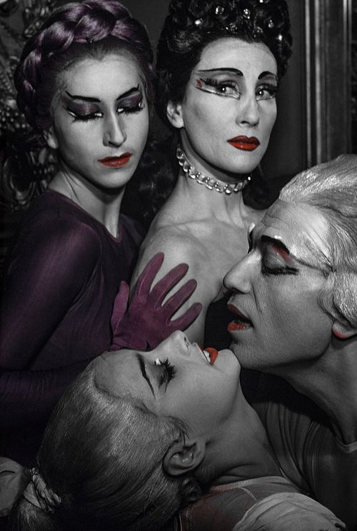 Sans titre | Jean Cocteau
