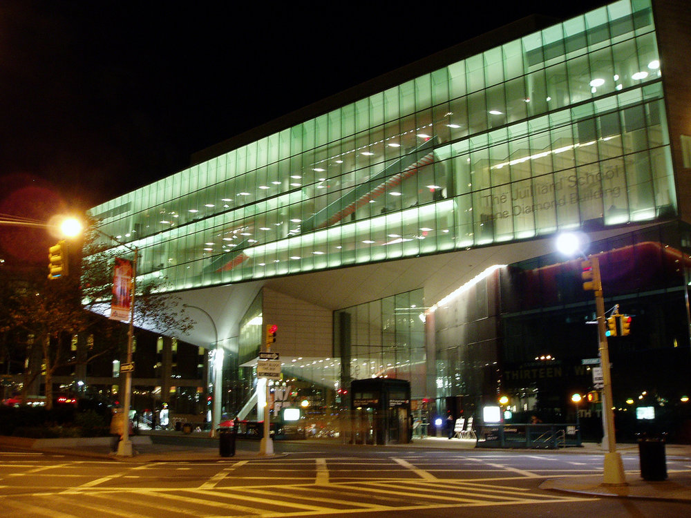 Juilliard Diamond Building.jpg