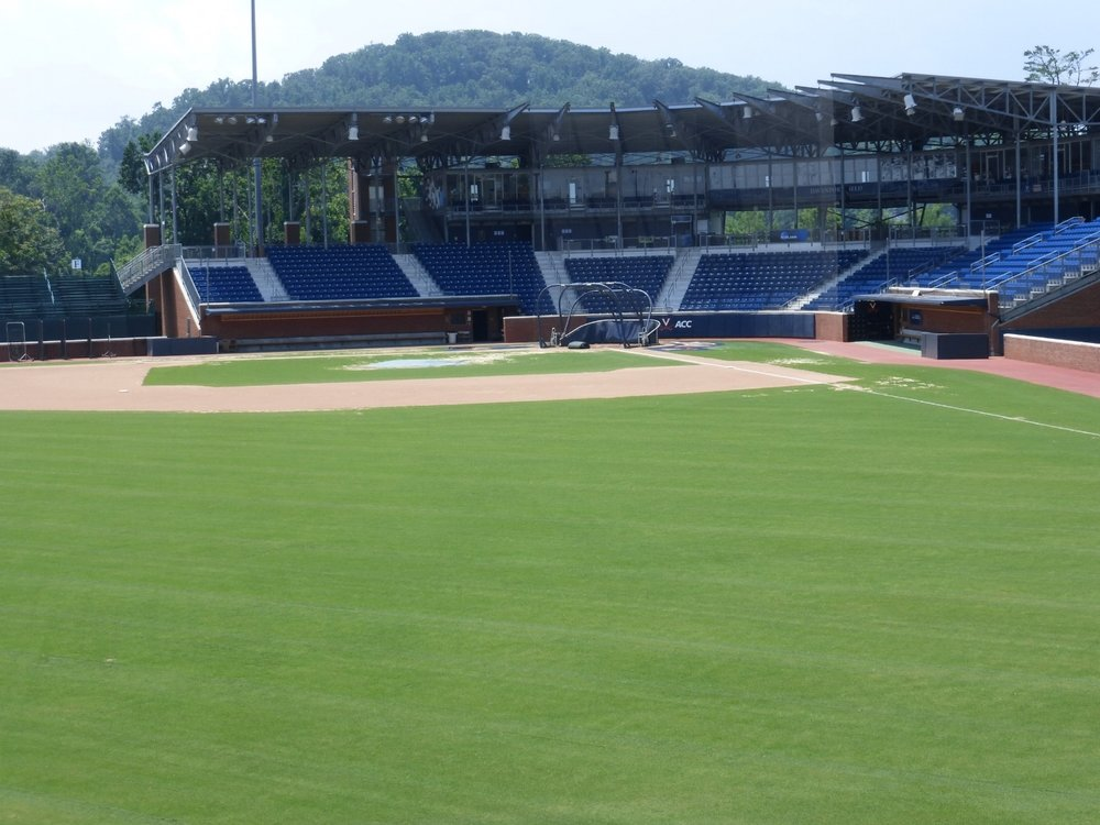 university-of-virginia-baseball
