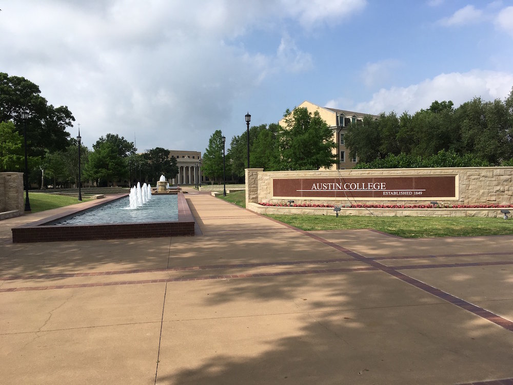 austin-college-monument-sign.jpeg