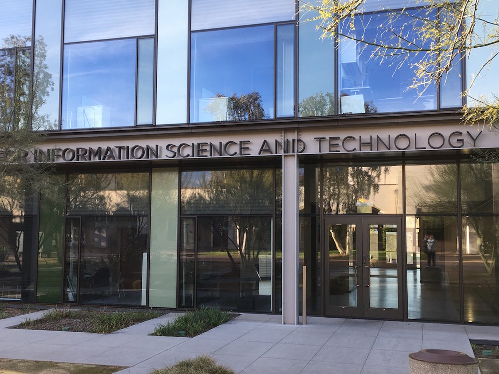 cal-tech-campus-info-science.JPG