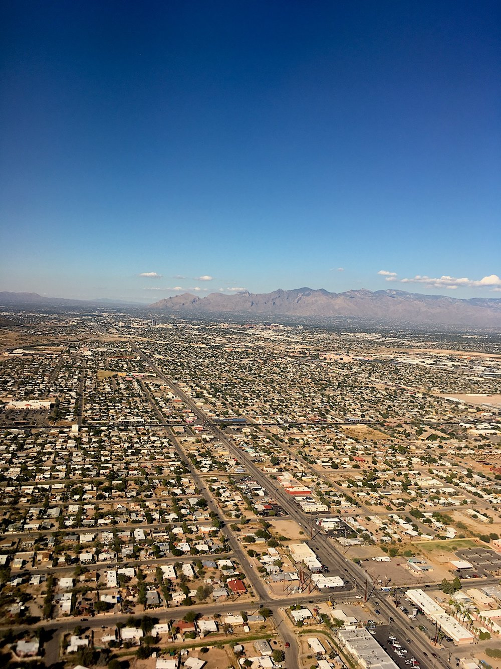 Tucson-from-airplane.jpg