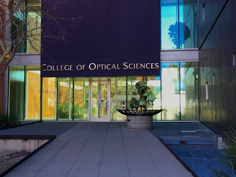 UA-College-of-Optical-Sciences.jpg