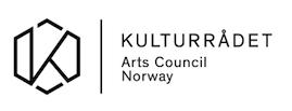 Kulturrådet.png