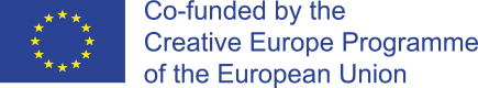 Creative Europe Programme.png