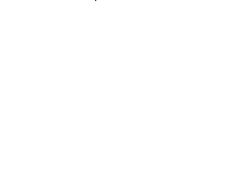 Blond cafe logopng