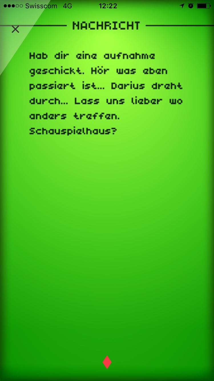 SMS_LauradeWeck.jpg