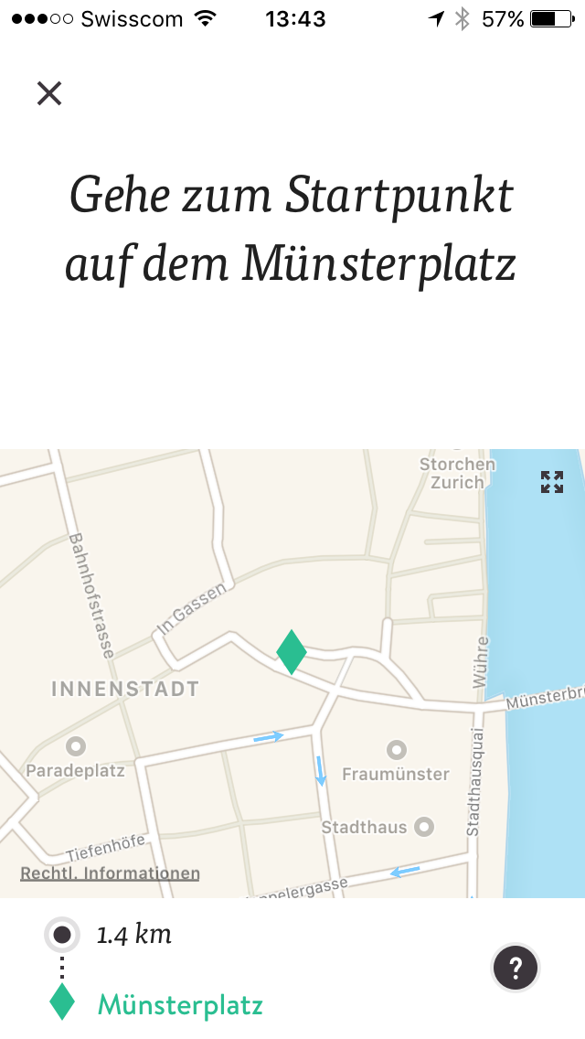 Fichier 16.08.17 13 44 59.png