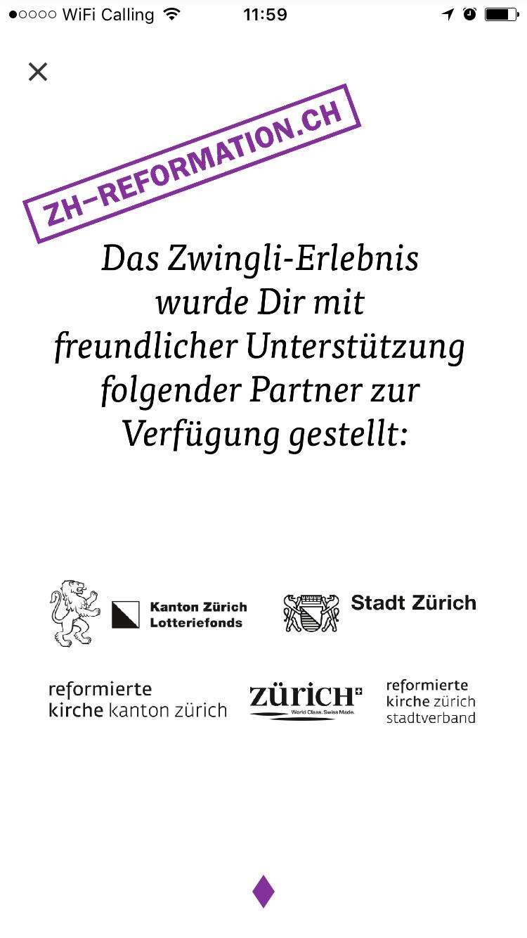 Zwingli_Sponsorenscreen.png