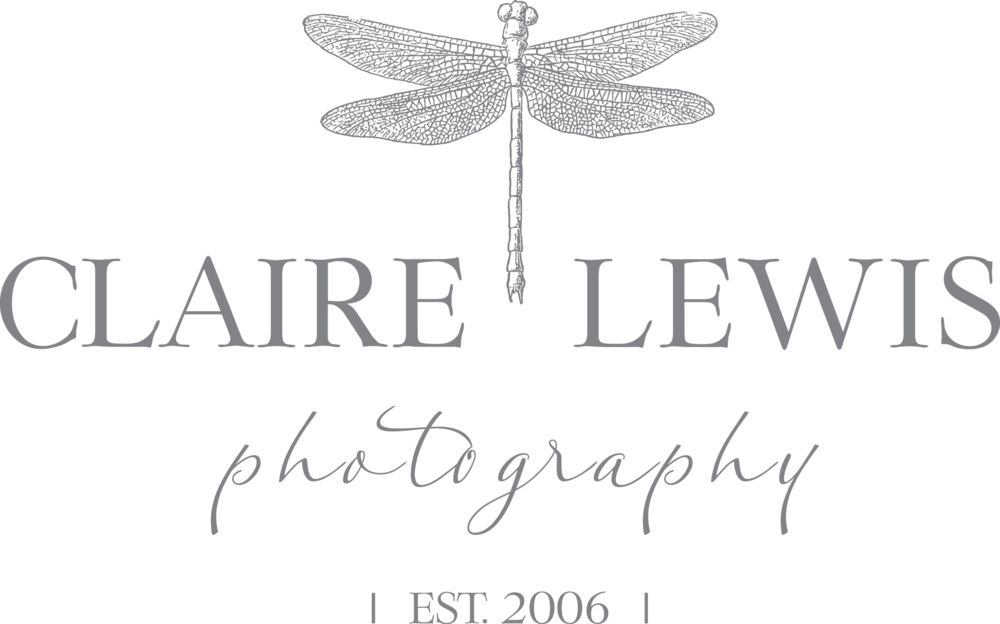 Claire Lewis Photography