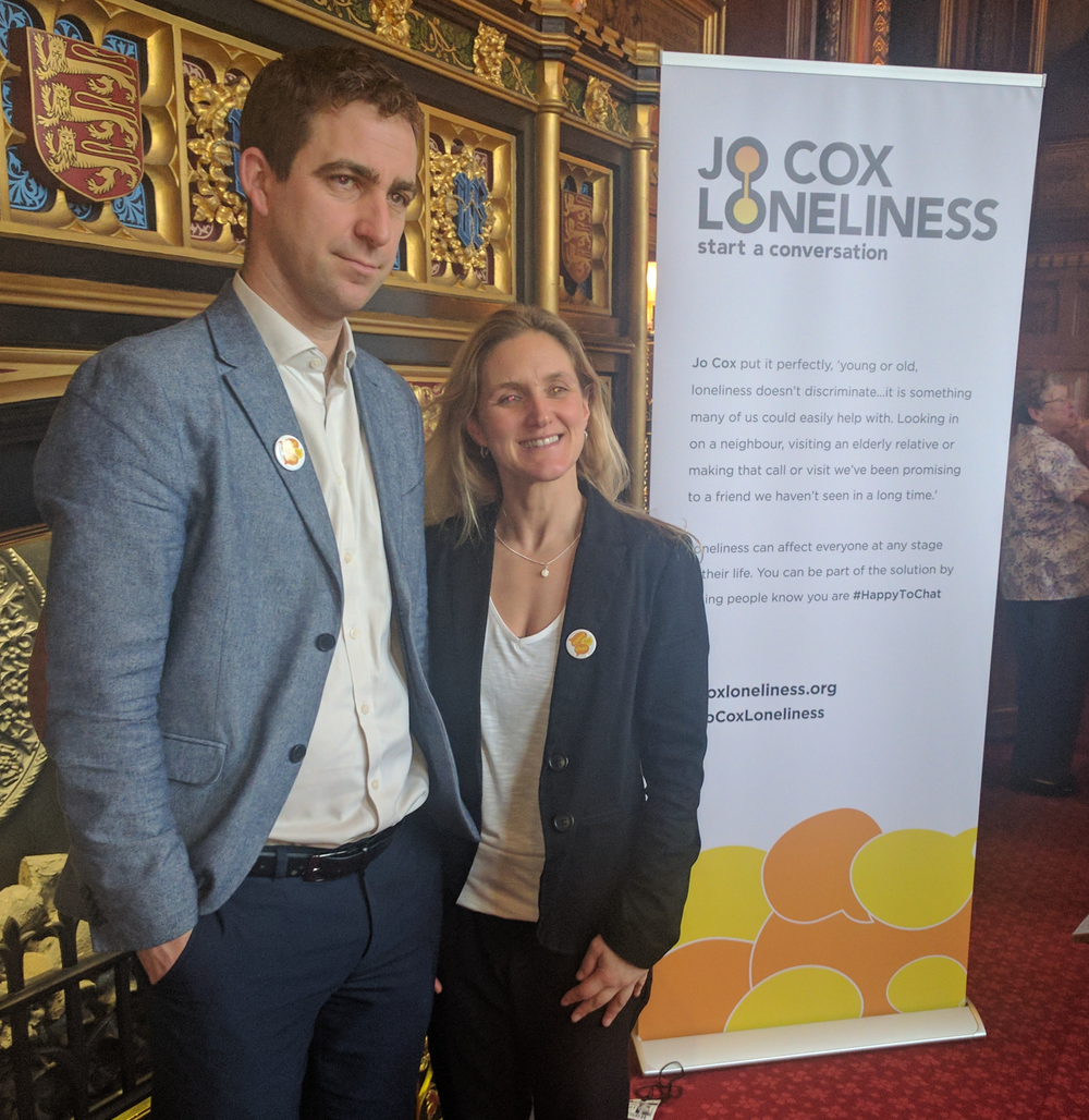 jo cox loneliness.png