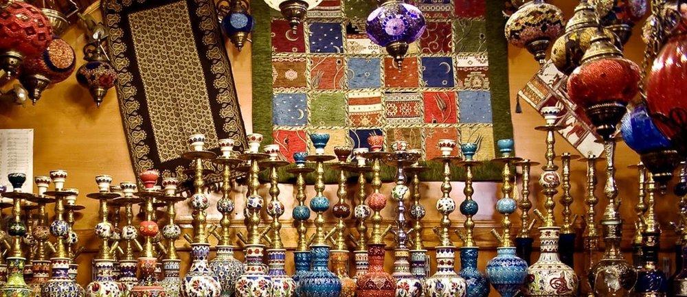 hookah-istanbul-turkey-bazaar.jpg