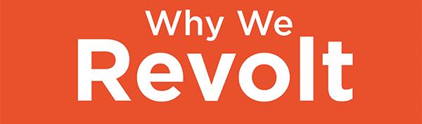 revolt.png