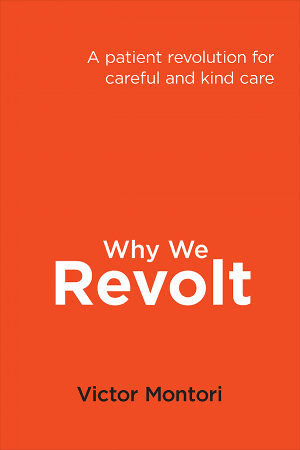 Why+We+Revolt+book+cover.png