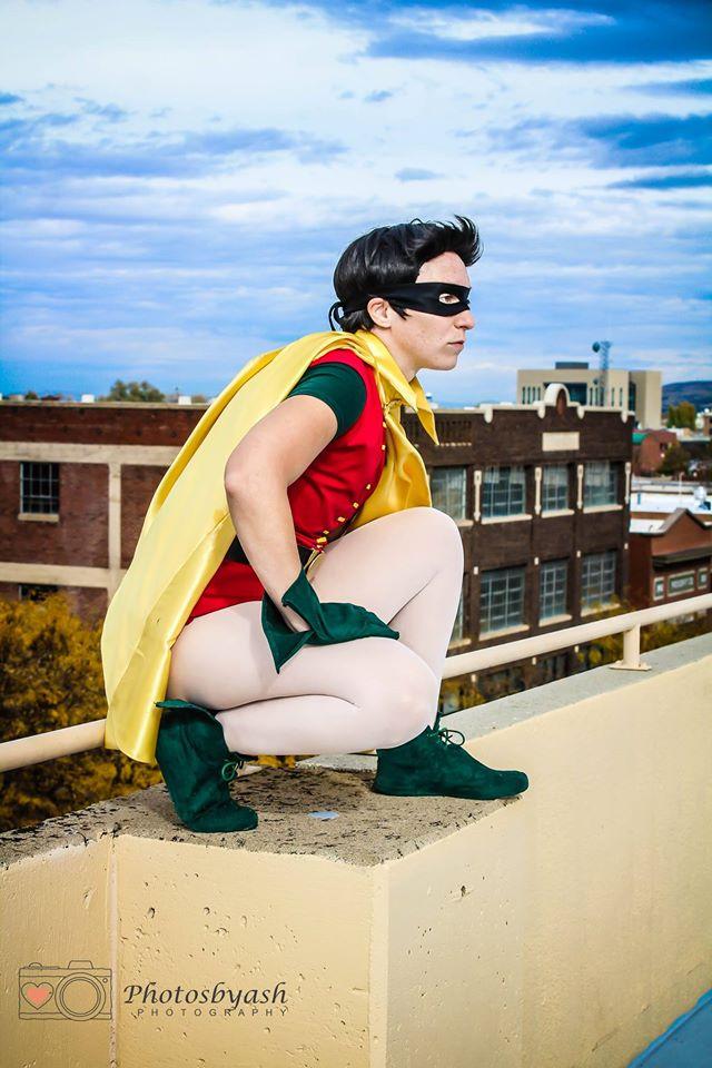 Robin1.jpg