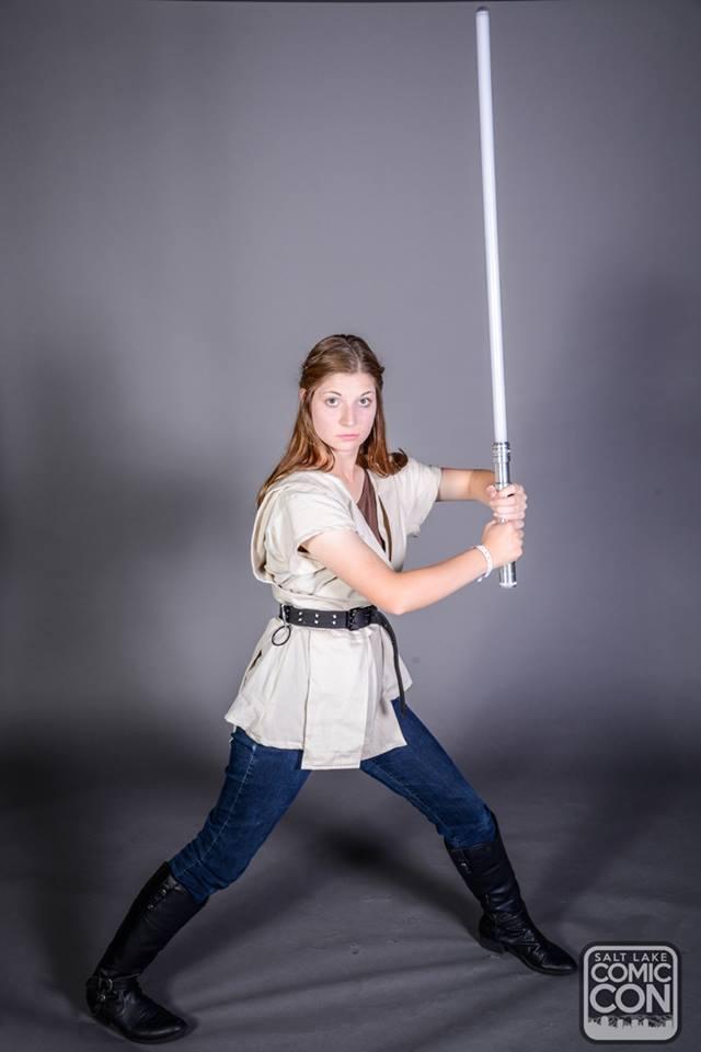 Jedi in Jeans.jpg