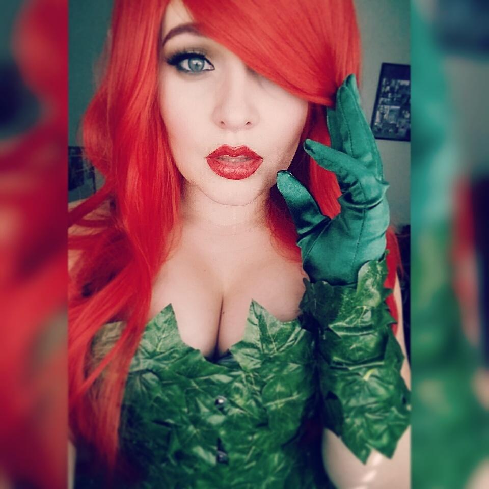 Katrina Ivy.jpg