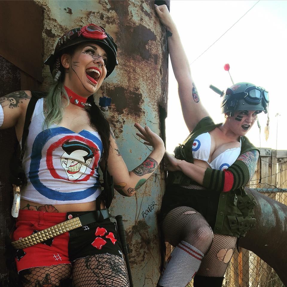 Tank Girl Harley.jpg