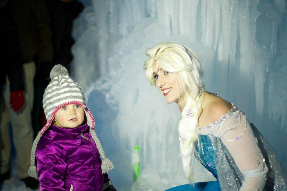 Child Elsa.jpg