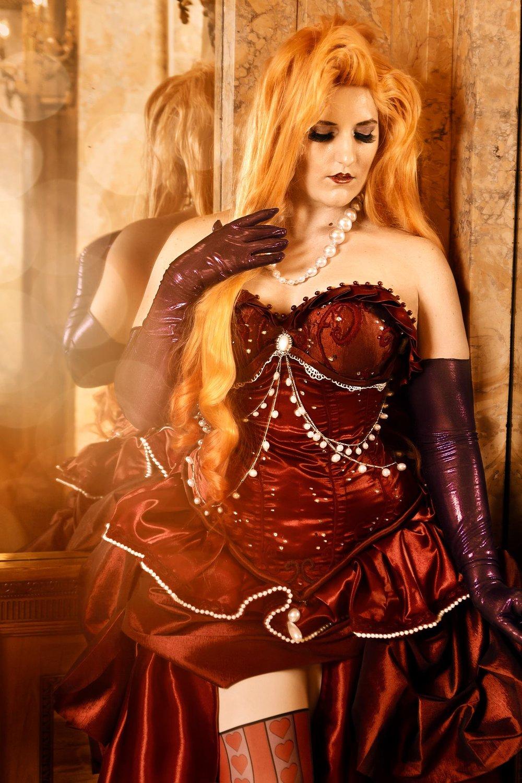 Jessica Rabbit.jpg